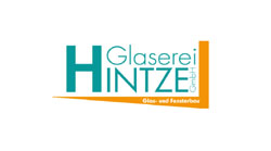 Glaserei Hintze