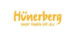 Bäckerei Hünerberg GmbH & Co. KG