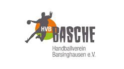 Handballverein Barsinghausen e.V.