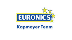 Kapmeyer Team GmbH Euronics