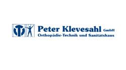 Peter Klevesahl GmbH Orthopädie-Technik-Sanitätshaus