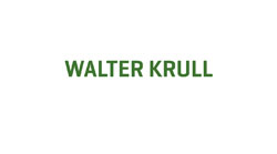 Walter Krull