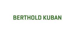 Berthold Kuban