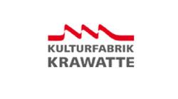 Kulturverein Krawatte e.V.