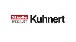 Miele-Spezialist Kuhnert