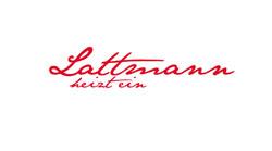Fritz Lattmann Heizung-Sanitär