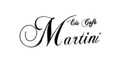 Eiscafé Martini