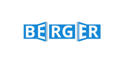 NBL Berger