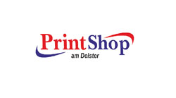 Printshop am Deister