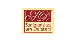 "Seniorensitz ""Am Deister"" GmbH"