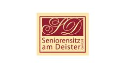"Seniorensitz ""Am Deister"" GmbH"