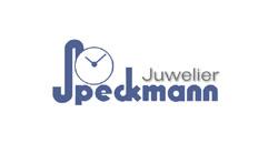 Speckmann Uhren - Schmuck