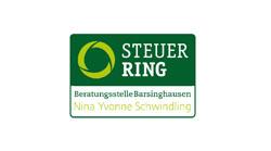 Lohn- und Einkommensteuer Hilfe Ring Deutschland e.V.