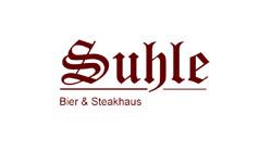 Suhle Bier - u. Steakhaus