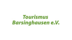 Tourismus Barsinghausen e.V. Tourist Office