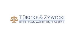 Kanzlei Lorenz Türcke Rechtsanwalt und Notar
