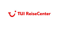 TUI Leisure Travel GmbH - TUI Reisecenter