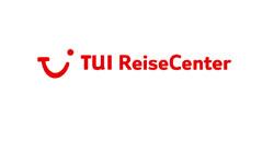 TUI Leisure Travel GmbH - TUI Reisecenter