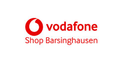 VD2-Shops NKO GmbH & Co. KG