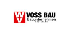 VOSS Bau-Bauunternehmen GmbH & Co. KG
