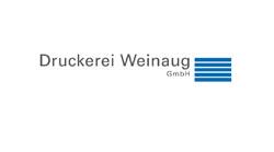 Weinaug und Partner Grafik & Druckerei GbR