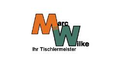 Marc Wilke Tischlermeister