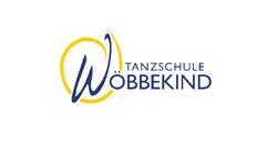 Tanz- und Gesellschaftshaus Wöbbekind