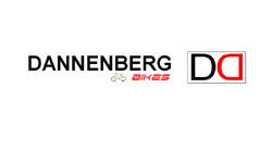 Zweirad Dannenberg