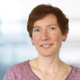 Stefanie Gärtner