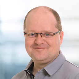 Andreas Goltermann