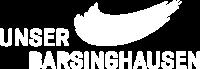 Unser Barsinghausen Logo