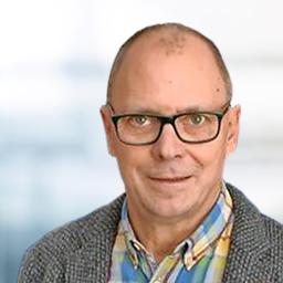 Ulrich Tebbe