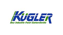 Kügler Industrie- Forst- Garten-Geräte