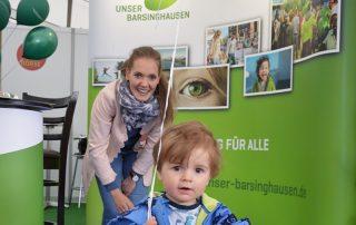 unser-barsinghausen-mowi2019