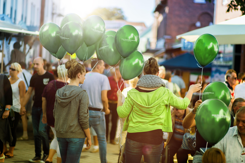 unser-barsinghausen-feste