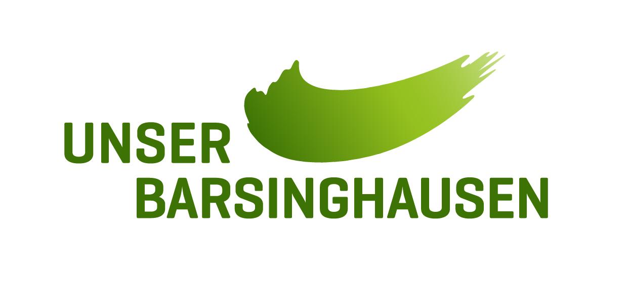 unser-barsinghausen-logo