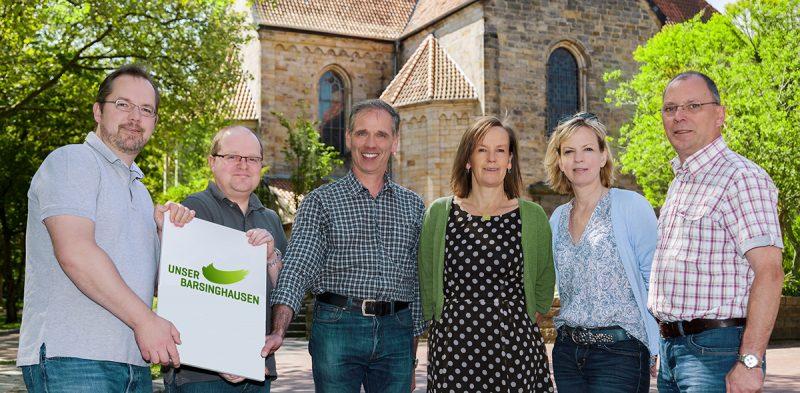 unser-barsinghausen-vorstand