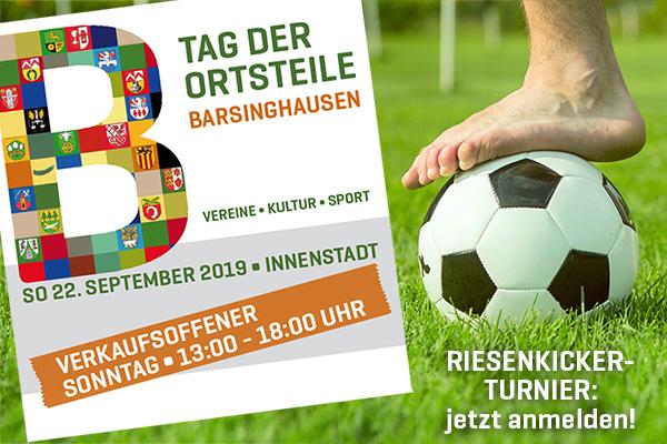 riesenkicker_tag_der_ortsteile
