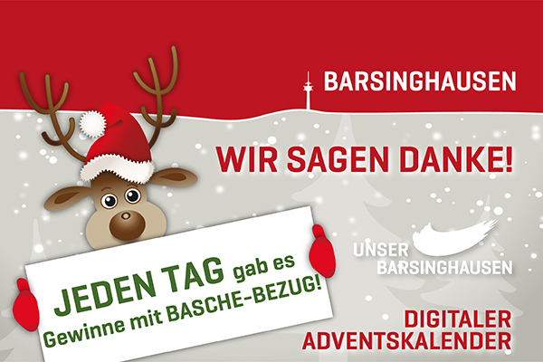 adventskalender_blog_rueckblick