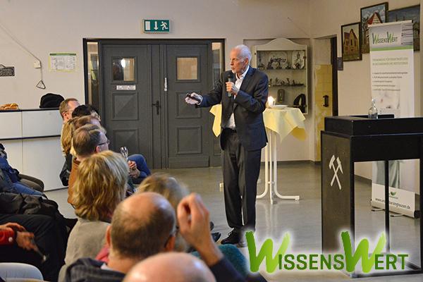 newsletter_wissenswert_haeusel